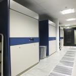 WNS-Server-01