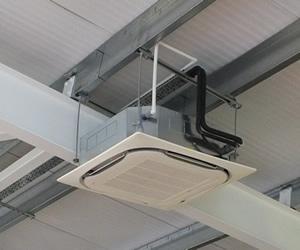 ceiling-aircon