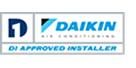 link-daikin