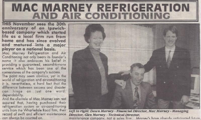 mac-marney-newspaper