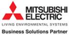mitsubushi-partner-logo
