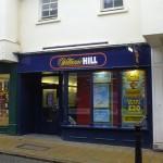 williamhill-1