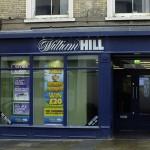 williamhill-b-1